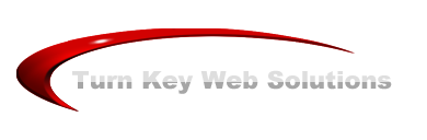Turn Key Web Solutions