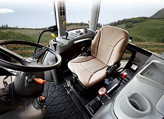Products - Bromley Farm Supply Ltd - 1 613 649 2457, Kioti Tractors